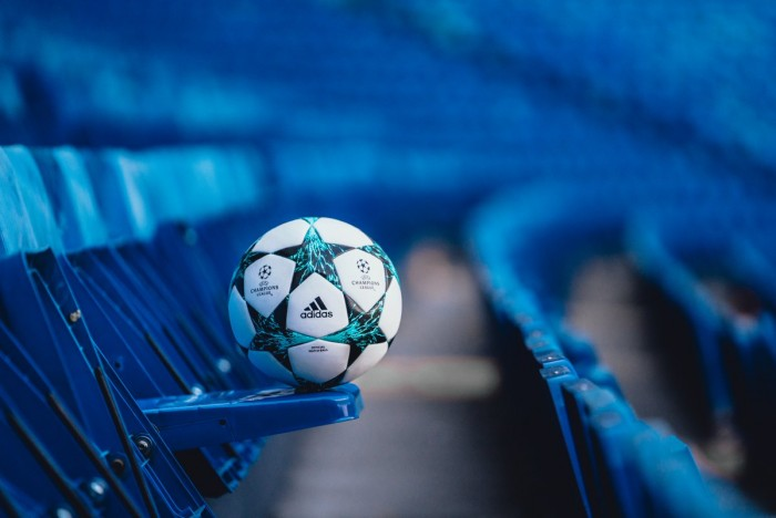 Antevisão da 5ª jornada da UEFA Champions League
