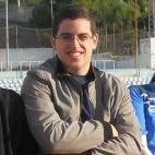 Adrián Bermúdez Ruiz