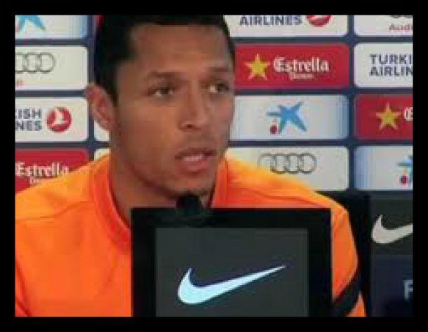 """Adriano ''Je suis heureux à présent"""""""