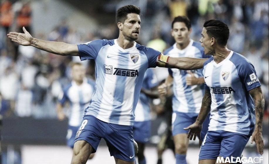 Un Oviedo inoperante pone fin a sus aspiraciones de playoff