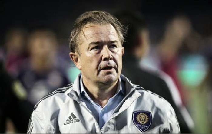 Minnesota United FC names Adrian Heath as first MLS head coach