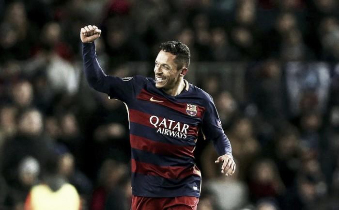 Lazio, Adriano del Barcellona il nuovo nome caldo