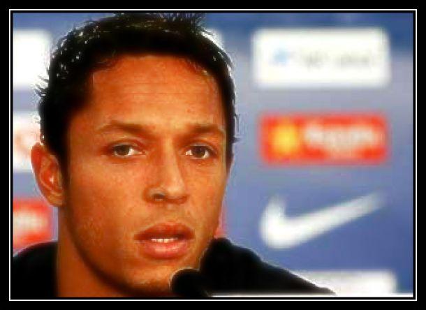 Adriano achève Malaga