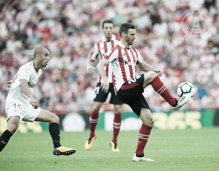 Previa Leganés - Athletic Club: encontrarse a sí mismo