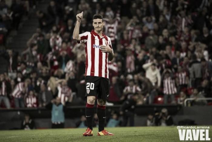 El perfil del Athletic de Bilbao