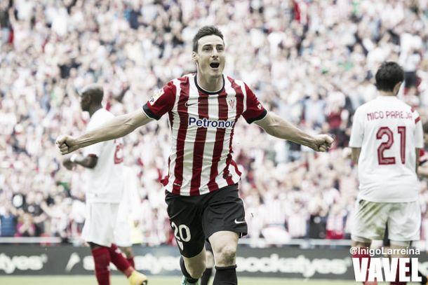 37.741 entradas para el Athletic en la final de Copa