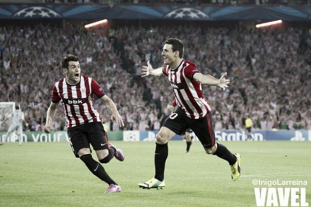Resultado del partido Porto vs Athletic de Bilbao en vivo online