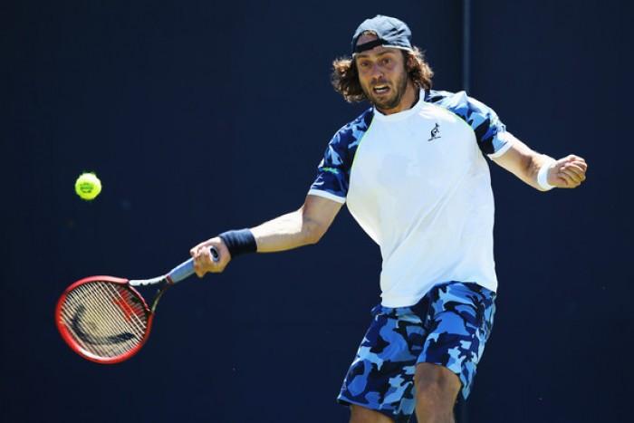 ATP Buenos Aires e Memphis: le entry list. Presenti Ferrer e Tsonga in Argentina