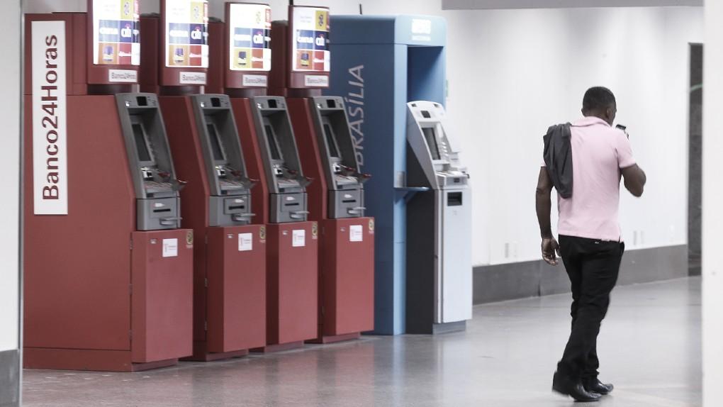 Governo libera R$ 40 bilhões para financiar salários de pequenas e médias empresas