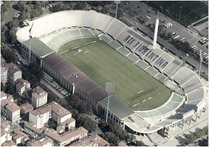 Lega Pro: semifinali e finale playoff a Firenze