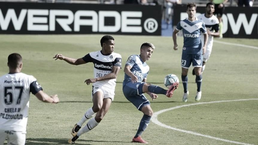 Gimnasia buscará el milagro ante Vélez
