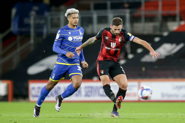 Nottingham Forest v AFC Bournemouth preview: How to watch, kick-off time, predicted lineups and ones to watch