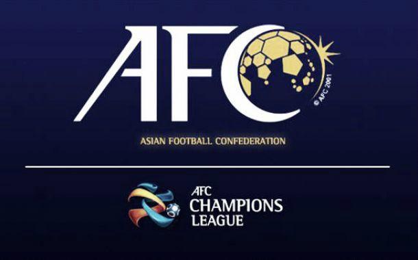 Fase de grupos da 33ª edição da AFC Champions League tem seu pontapé inicial