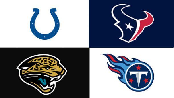 La AFC Sur discute quién será el ladero de Colts