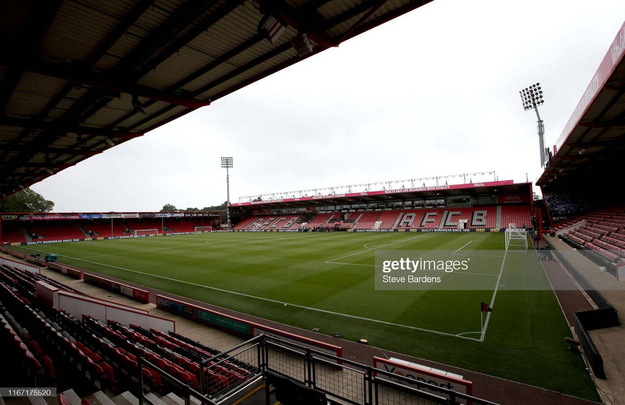 Assessing key figures linked with AFC Bournemouth's vacant managerial role - is the ideal replacement in sight?