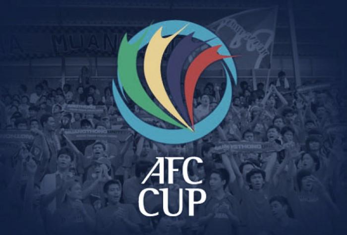 La Copa AFC tendrá un campeón inédito