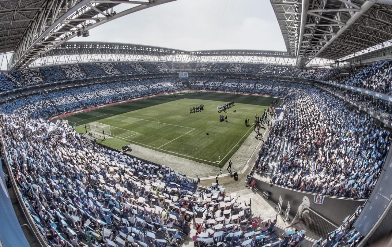 El Espanyol compensará a los socios con el abono gratuito para la 20/21