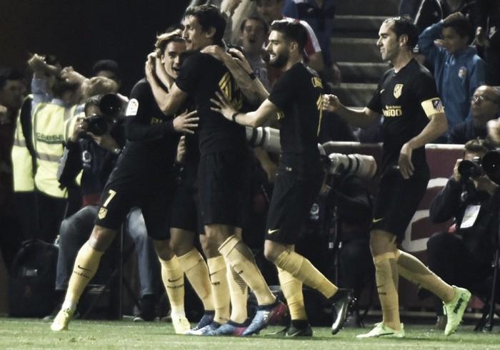 Liga, 28^ giornata. Ostacolo San Mamès per il Real, Barça in casa con il Valencia. C'è Atletico-Siviglia