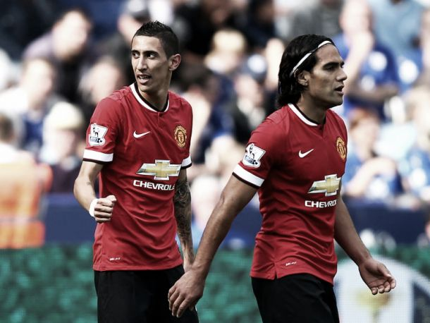 Manchester United 2014 Summer signings: Reviewed