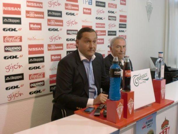 El Sporting - Tenerife es denunciado a la policía como posible partido amañado