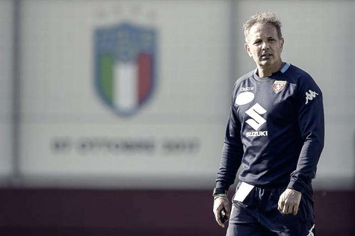 Torino - Si avvicina il Crotone, Baselli pronto a prendersi la fascia, ma Miha deve ripensare l'attacco