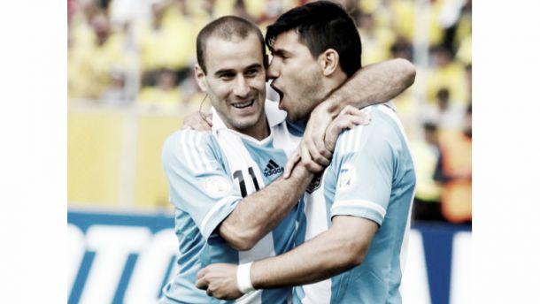 Argentina - Bosnia: la previa