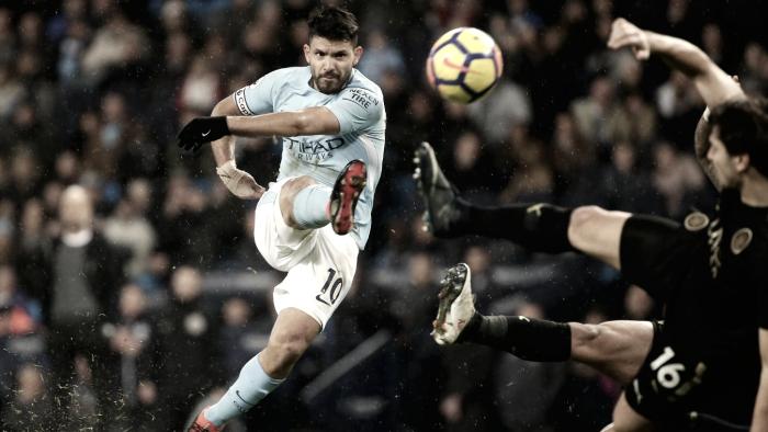 Once ideal jornada 27 de la Premier League: hay movimientos en la zona de descenso