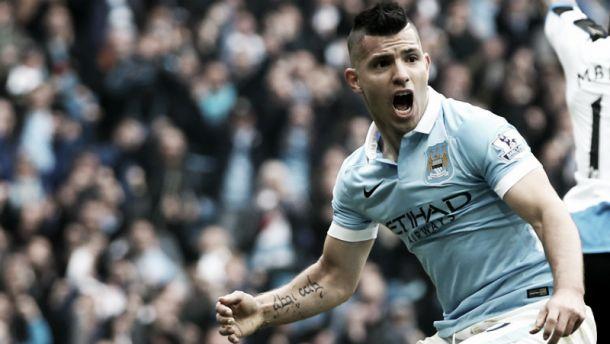Jornada 8 de la Premier League: Once ideal