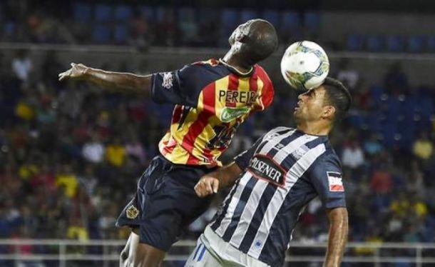 Emelec - Águilas Doradas : por la clasificación en Sudamericana