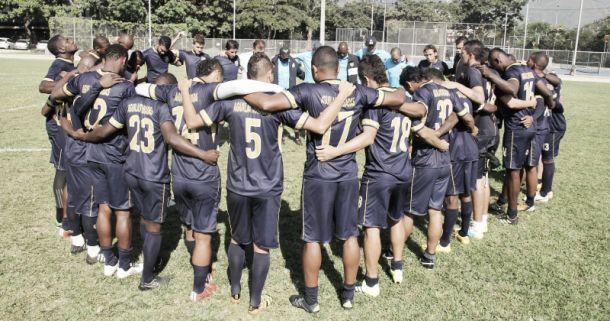 """Hilton Murillo: """"Nos favorece jugar en el Atanasio"""""""