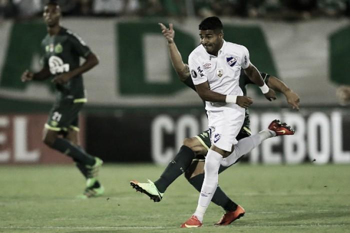 Udinese aceita nova proposta e Botafogo fica próximo de contratar Rodrigo Aguirre