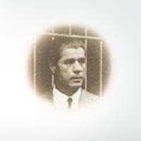 Agustín Gainza Bikandi
