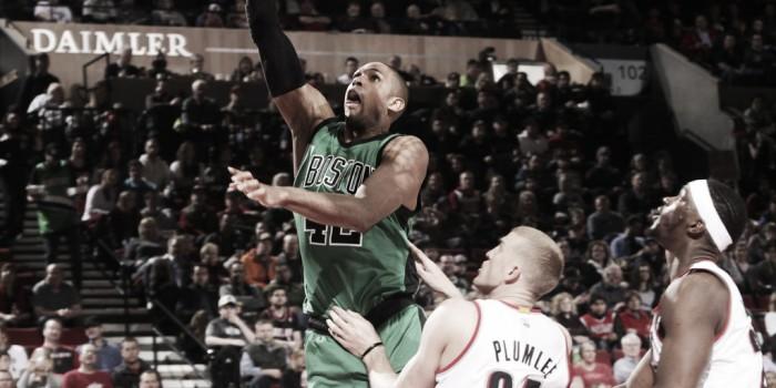 Nba, Sixers all'ultimo respiro a Orlando. I Celtics espugnano Portland