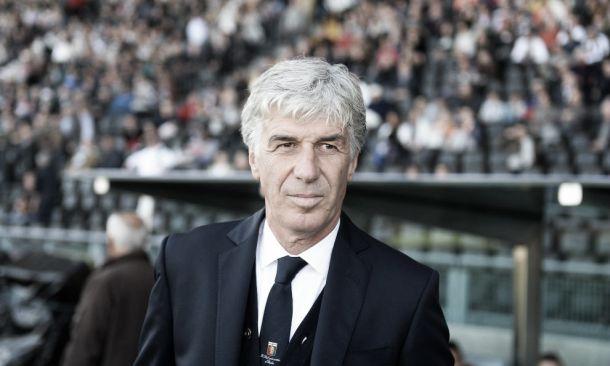 """Gasperini infuriato: """"Il mio Genoa è ignorato"""""""