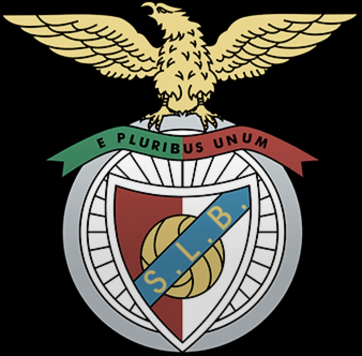 Especial: ex-jogadores Benfica (Gaitán, Garay e Cancelo)