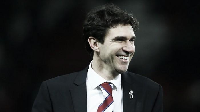 Middlesbrough is 'more than a club', Karanka tells Spanish press