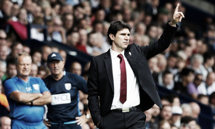 West Brom 0-0 Middlesbrough player ratings: Which of the Reds stood out, in a boring Black Country outing?