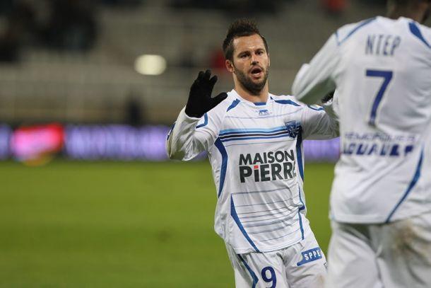 Fins de contrats imminents pour certains joueurs de l'A.J.Auxerre
