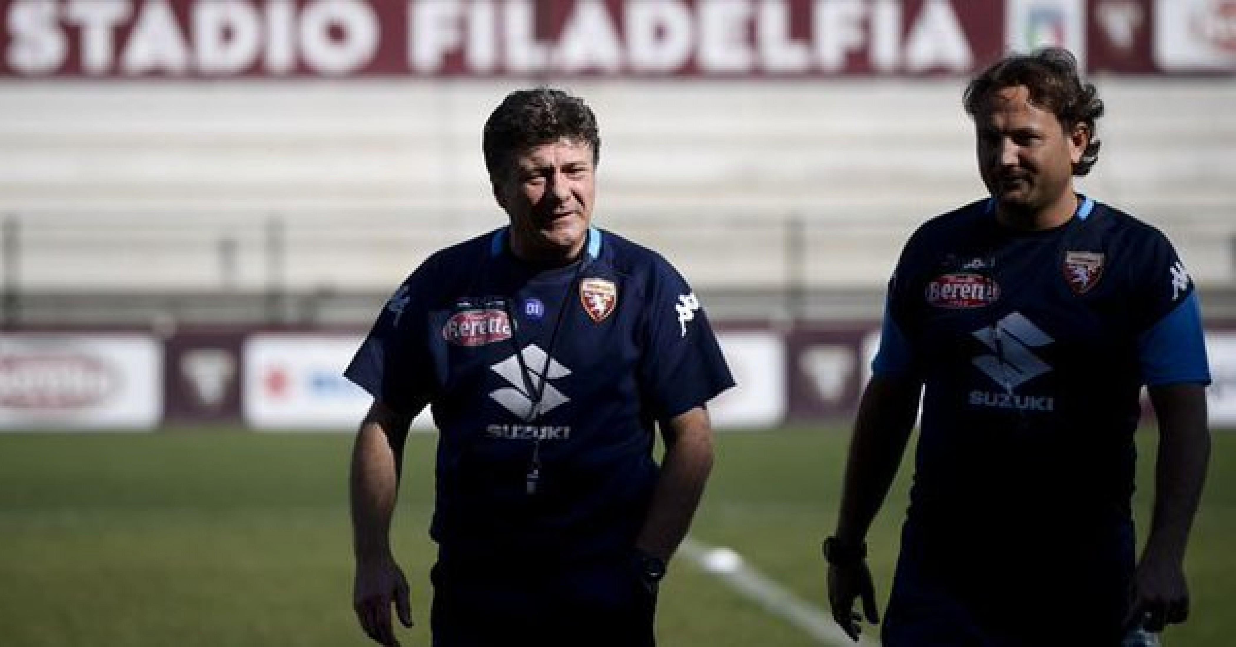 Serie A - L'Udinese accoglie il Torino al Friuli per capire di che pasta è fatta