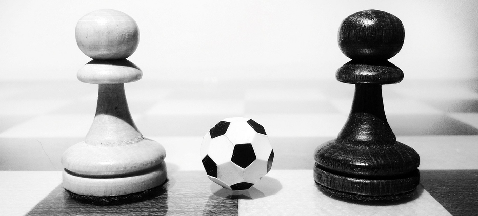 El ajedrez del Piojo