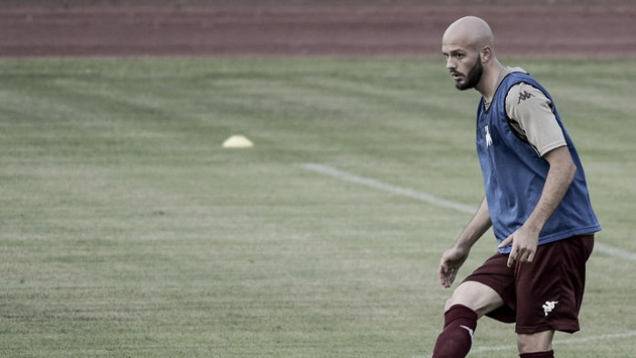 Crotone: in difesa piacciono Ajeti e Mladenovic, Bueno per l'attacco