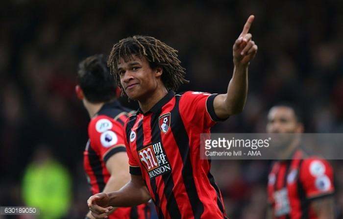 Chelsea recall Nathan Ake