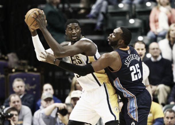 Prometedora noche de miércoles en la NBA