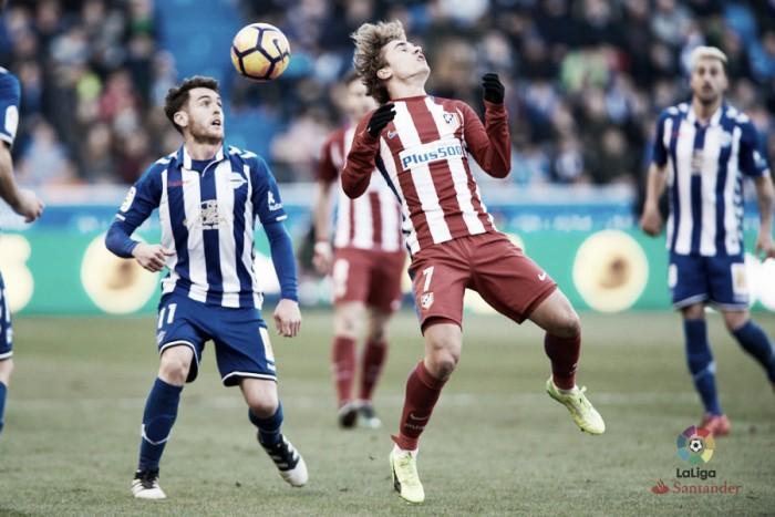 Image Result For Espanyol Vs Alaves En Vivo En Linea