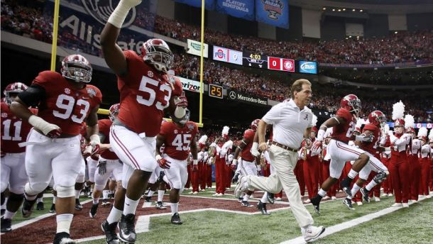 college football games on tv tonight ncaa football scores alabama