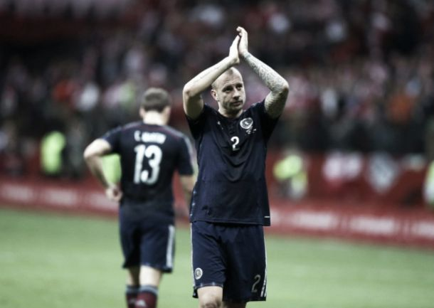 Six Aston Villa players leave B6 for international squads