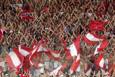 Independiente, un amor eterno