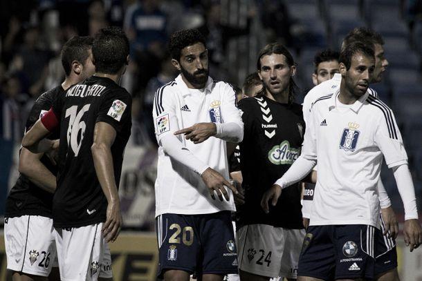 Albacete - Recreativo: luchar por la categoría
