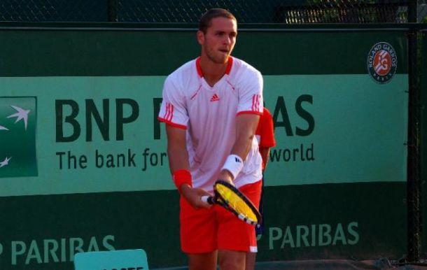 La FFT dévoile les invitations pour Roland Garros
