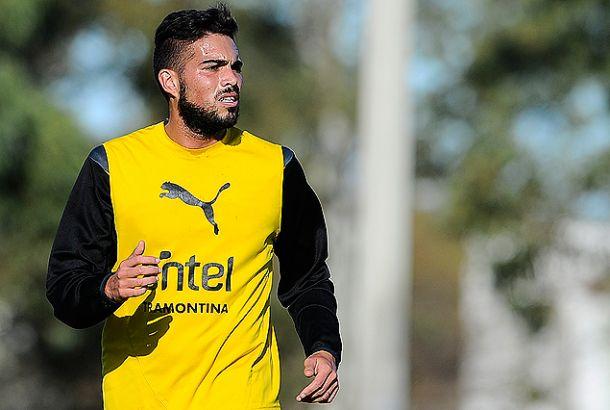 Defensor Sporting - Peñarol : Por tres puntos de oro